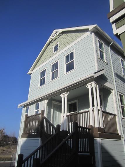 700 Annemarie Way, Isleton, CA 95641 (MLS #18001222) :: Keller Williams - Rachel Adams Group