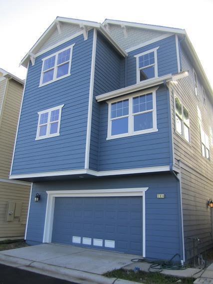 704 Annemarie Way, Isleton, CA 95641 (MLS #18001301) :: Keller Williams - Rachel Adams Group