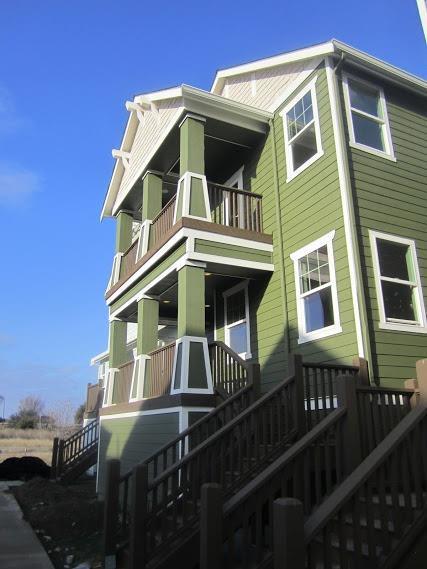 702 Annemarie Way, Isleton, CA 95641 (MLS #18001306) :: Keller Williams - Rachel Adams Group