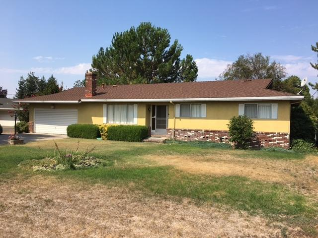 2933 Tangeman Road, Stockton, CA 95215 (MLS #18001631) :: The Yost & Noble Real Estate Team