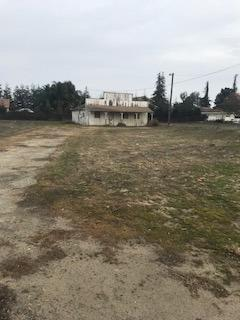3100 Santa Fe Avenue, Hughson, CA 95326 (MLS #18001763) :: The Del Real Group