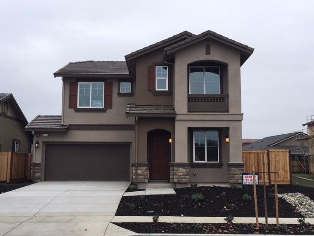 1414 Cedarbrook Road, West Sacramento, CA 95691 (MLS #18001939) :: Keller Williams - Rachel Adams Group