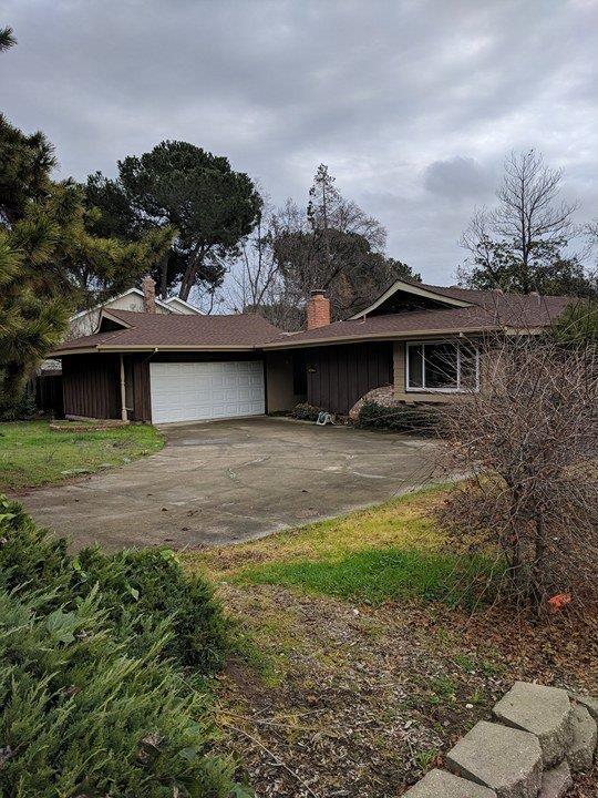 5295 Paragon Street, Rocklin, CA 95677 (MLS #18002018) :: Keller Williams - Rachel Adams Group