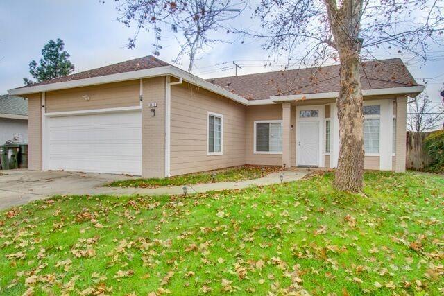 5410 Heathercreek Place, Antelope, CA 95843 (MLS #18002509) :: Keller Williams - Rachel Adams Group