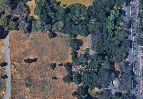 7455 Hazel Avenue, Orangevale, CA 95662 (MLS #18002585) :: The Yost & Noble Real Estate Team
