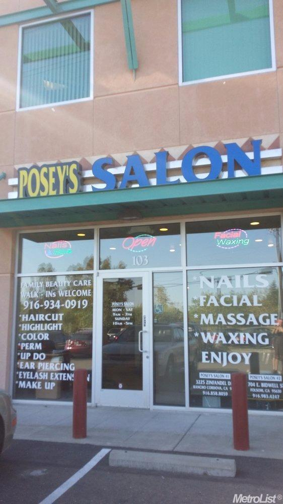 1121 White Rock Road #103, El Dorado Hills, CA 95762 (MLS #18002768) :: Keller Williams - Rachel Adams Group