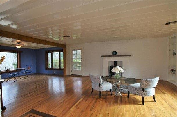 275 Ridge Road, Sonora, CA 95370 (MLS #18002858) :: Keller Williams - Rachel Adams Group