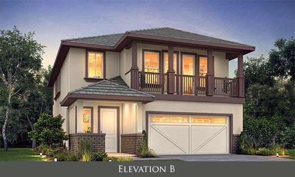 199 Clover Meadow Circle, Lincoln, CA 95648 (MLS #18002871) :: Keller Williams - Rachel Adams Group