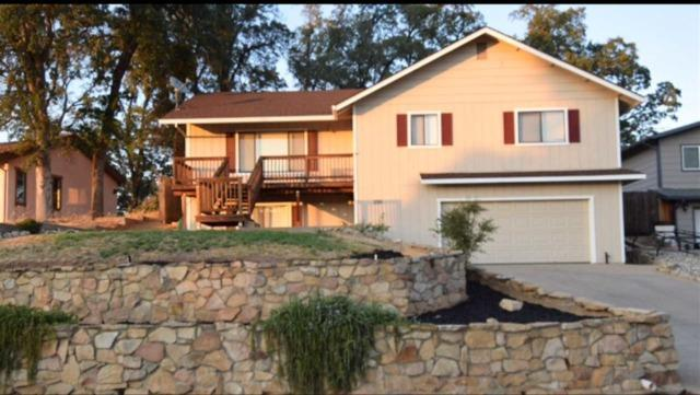 138 Gordon Place, Jackson, CA 95642 (MLS #18003100) :: Keller Williams - Rachel Adams Group