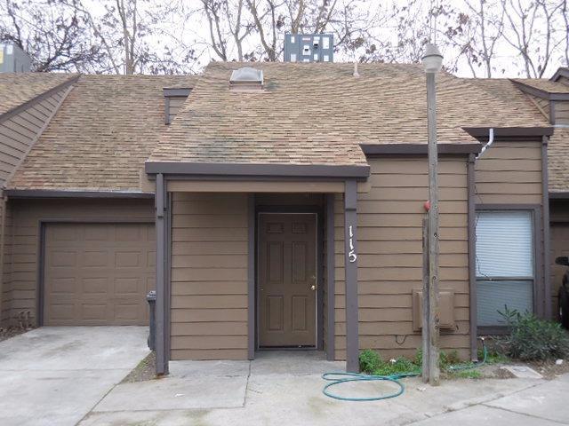 1131-115-121 Colorado Avenue, Turlock, CA 95380 (MLS #18003328) :: The Del Real Group