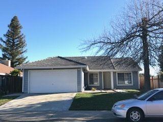 8131 Sonoma Hills Way, Sacramento, CA 95828 (MLS #18003736) :: Gabriel Witkin Real Estate Group