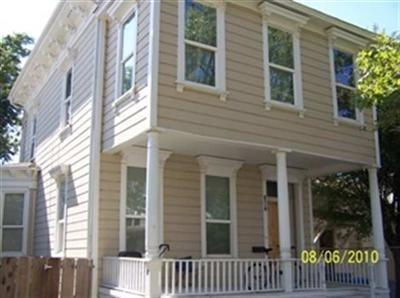 624 C Street, Marysville, CA 95901 (MLS #18004802) :: Dominic Brandon and Team
