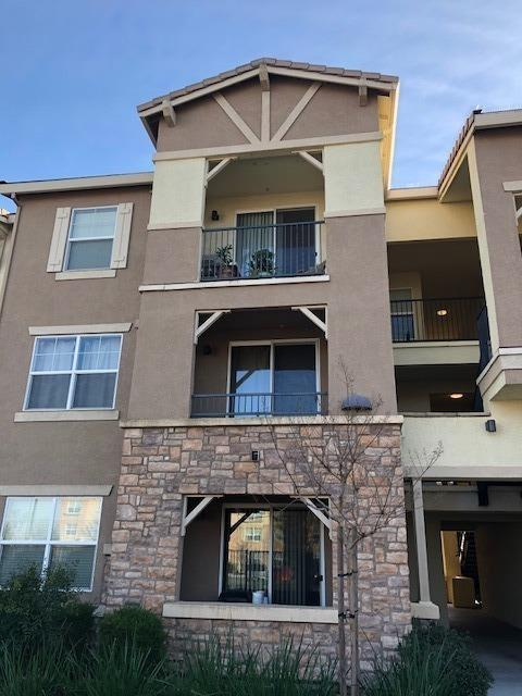 1230 Whitney Ranch Parkway #435, Rocklin, CA 95765 (MLS #18005323) :: Keller Williams - Rachel Adams Group