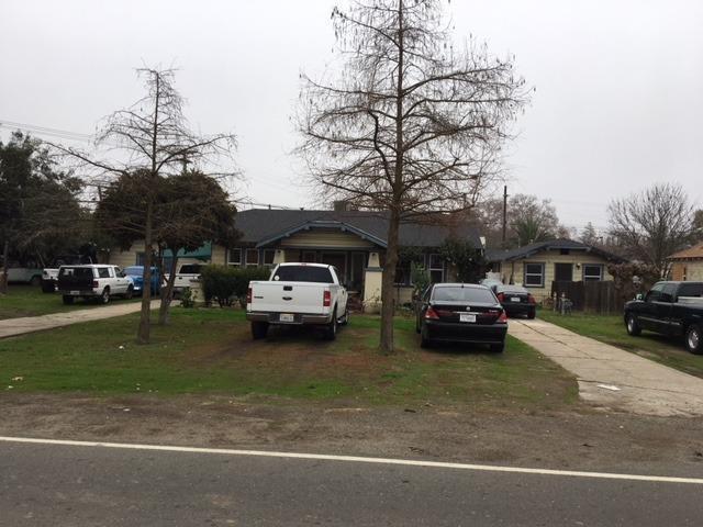 411 Laurel Avenue, Modesto, CA 95351 (MLS #18005378) :: Dominic Brandon and Team