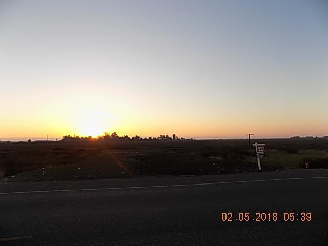 0 N Street/Highway 33, Firebaugh, CA 93622 (MLS #18005452) :: Dominic Brandon and Team