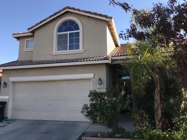21644 Hanlon Avenue, Dos Palos, CA 93620 (MLS #18005791) :: Keller Williams - Rachel Adams Group