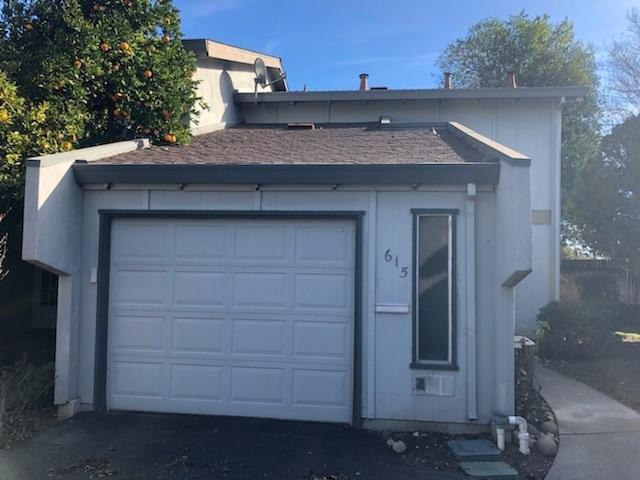 615 Knollwood, Woodland, CA 95695 (MLS #18006301) :: Dominic Brandon and Team