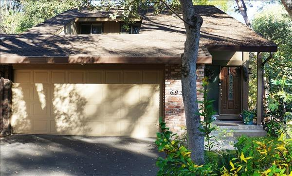 6923 Vera Cruz Court, Citrus Heights, CA 95621 (MLS #18006570) :: NewVision Realty Group