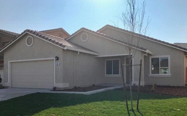 830 Sandstone Way, Atwater, CA 95301 (MLS #18006749) :: Keller Williams - Rachel Adams Group