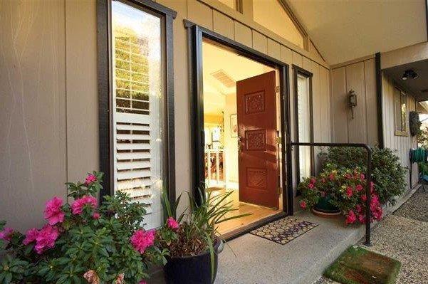 531 E. Oakside Drive, Sonora, CA 95370 (MLS #18007256) :: Keller Williams - Rachel Adams Group