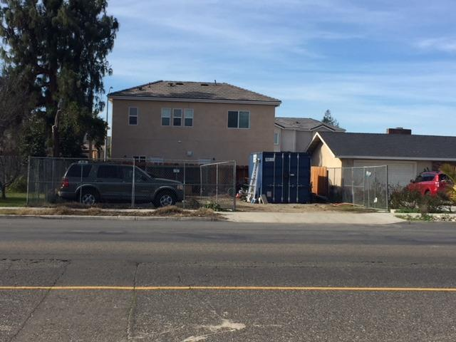 3703 Morgan Road, Ceres, CA 95307 (MLS #18007721) :: Keller Williams - Rachel Adams Group