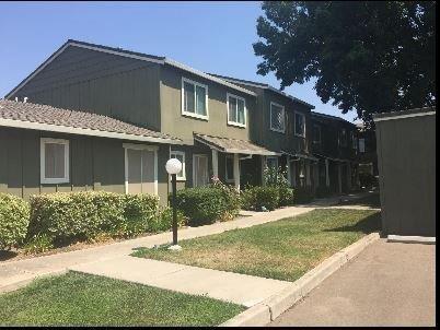 515 Peerless Way #5, Tracy, CA 95376 (MLS #18007929) :: Keller Williams - Rachel Adams Group