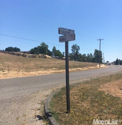 14050 Flagstaff Drive, Sloughhouse, CA 95683 (MLS #18008125) :: Keller Williams - Rachel Adams Group