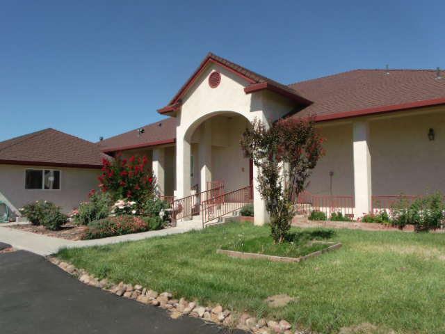 1370 Duck Creek Road, Ione, CA 95640 (MLS #18008427) :: Keller Williams - Rachel Adams Group