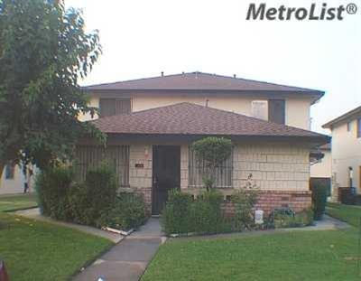 2936 Peachtree Drive #4, Stockton, CA 95203 (MLS #18008732) :: Keller Williams - Rachel Adams Group