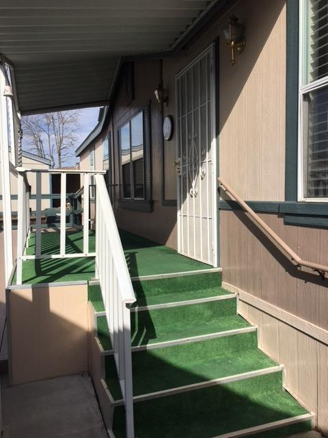 119 Ketch Lane, Modesto, CA 95356 (MLS #18008942) :: Keller Williams - Rachel Adams Group