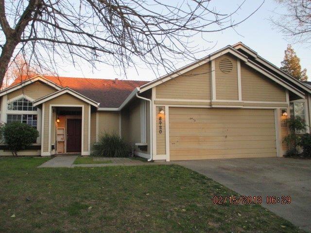8420 Misty Pass Way, Antelope, CA 95843 (MLS #18009516) :: Keller Williams - Rachel Adams Group