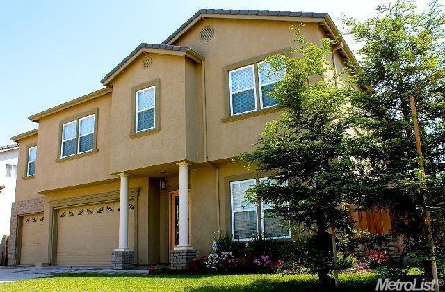 5420 Port Alice Way, Salida, CA 95368 (MLS #18009713) :: Keller Williams - Rachel Adams Group