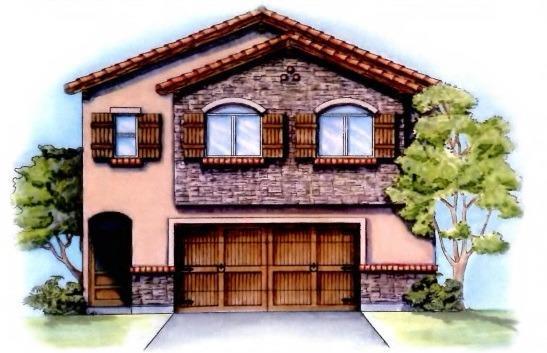 547 Granada Court, Merced, CA 95341 (MLS #18010387) :: Dominic Brandon and Team