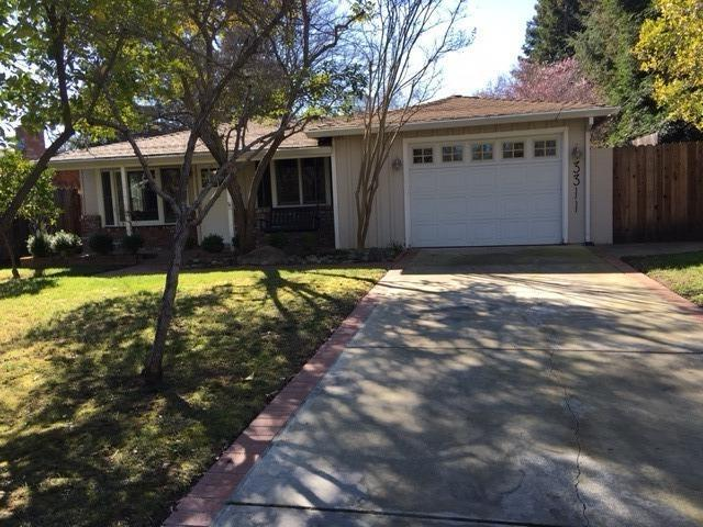 3311 Parks Lane, Carmichael, CA 95608 (MLS #18010993) :: Keller Williams Realty