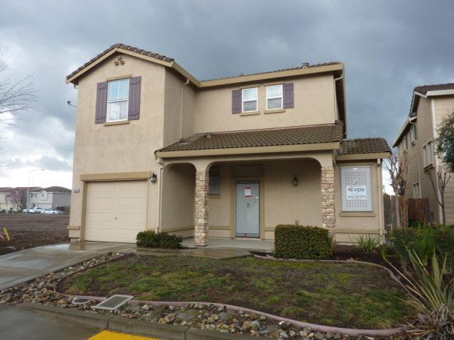 1633 Moss Garden Avenue, Stockton, CA 95206 (MLS #18013450) :: REMAX Executive