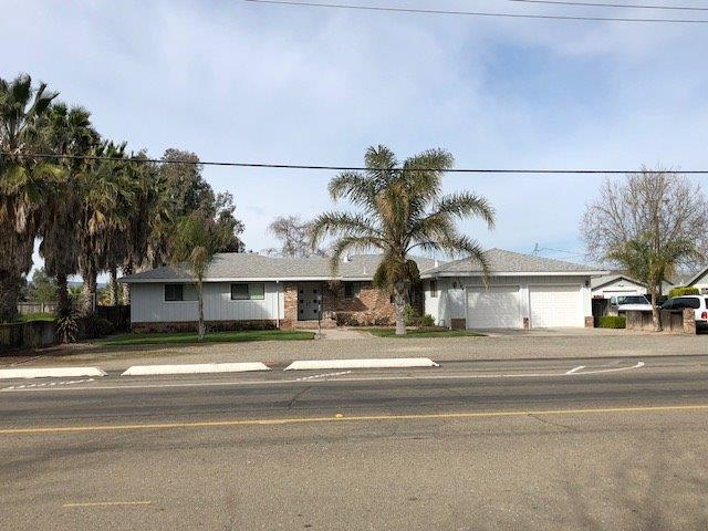 2585 S Macarthur, Tracy, CA 95376 (MLS #18013904) :: Dominic Brandon and Team