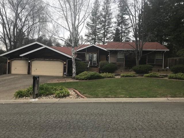 8781 Longmore Way, Fair Oaks, CA 95628 (MLS #18014762) :: Dominic Brandon and Team