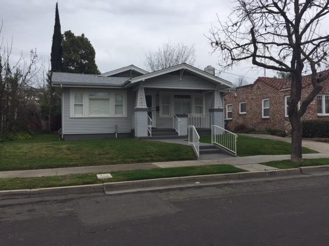 1860 Lomita Avenue, Stockton, CA 95204 (MLS #18014915) :: Dominic Brandon and Team