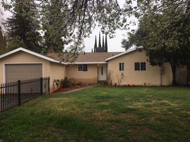 1140 California Avenue, Modesto, CA 95351 (MLS #18015278) :: Dominic Brandon and Team