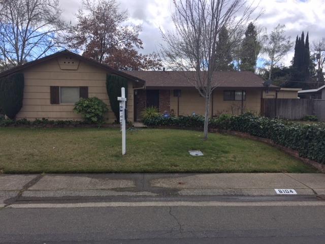 6104 Homesweet Way, Carmichael, CA 95608 (MLS #18015702) :: Dominic Brandon and Team