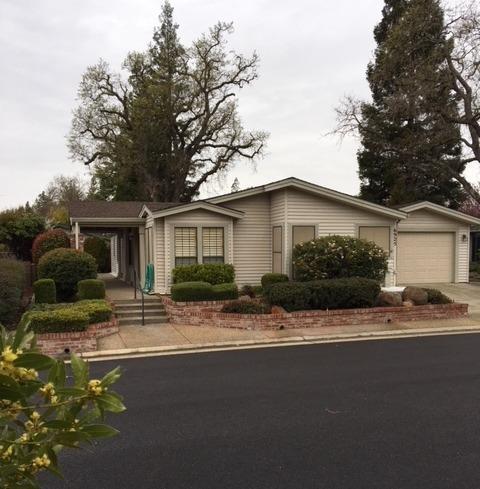 6925 Grand Tree Lane, Citrus Heights, CA 95621 (MLS #18016578) :: Dominic Brandon and Team