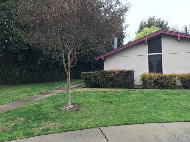 2919 Rutledge Court, Stockton, CA 95207 (MLS #18016678) :: REMAX Executive