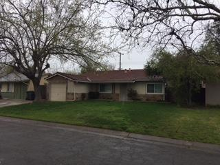 1004 Singingwood Road, Sacramento, CA 95864 (MLS #18016767) :: Heidi Phong Real Estate Team