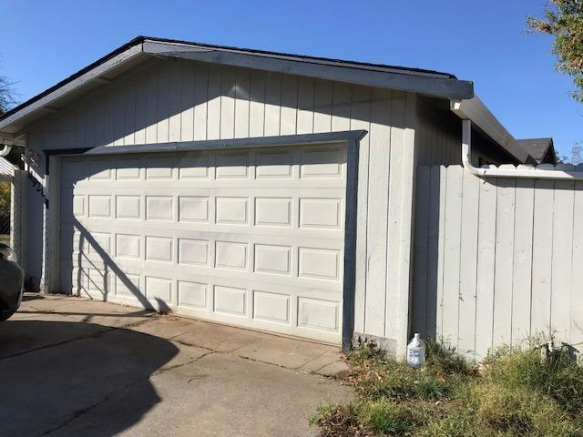 4928 Willard Avenue, Sacramento, CA 95838 (MLS #18016824) :: Heidi Phong Real Estate Team