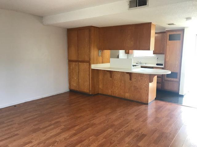 5606 Hillsdale Boulevard C, Sacramento, CA 95842 (MLS #18016988) :: Keller Williams Realty