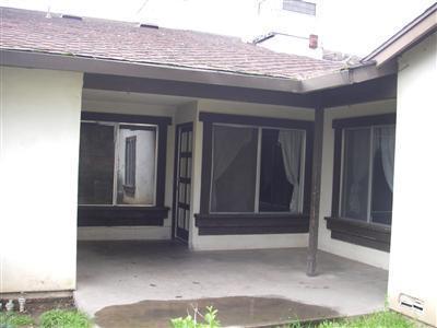 2008 Marlow, Modesto, CA 95351 (MLS #18017013) :: Keller Williams - Rachel Adams Group