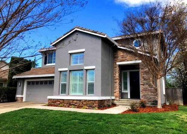 3540 Antigua Place, West Sacramento, CA 95691 (MLS #18017372) :: Keller Williams - Rachel Adams Group
