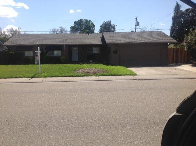 2026 Mcclellan Way, Stockton, CA 95207 (MLS #18017661) :: REMAX Executive