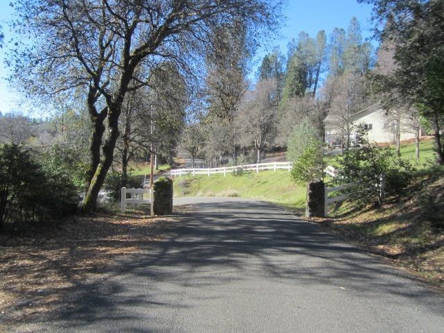 3061 Swansboro Road, Placerville, CA 95667 (MLS #18018517) :: Keller Williams - Rachel Adams Group