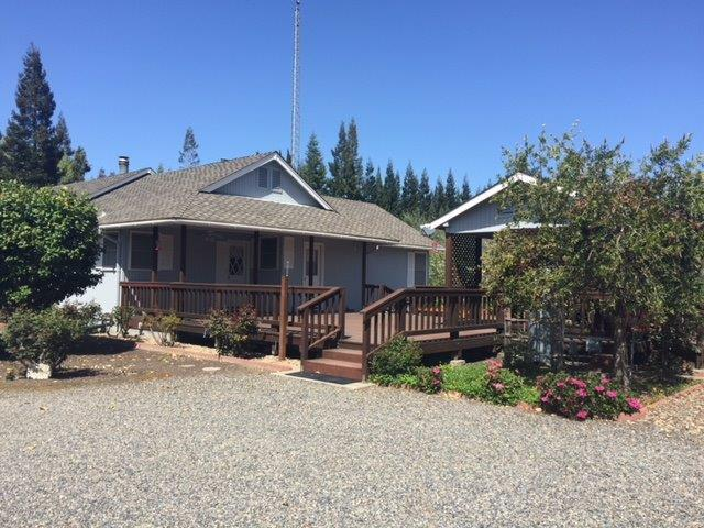 20282 Ellis Road, Escalon, CA 95320 (MLS #18021642) :: The Del Real Group